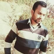 ravij651's profile photo