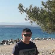davorp7's profile photo
