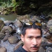 watwatchara6's profile photo