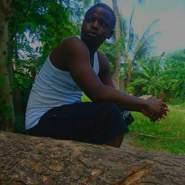 saidy8_60's profile photo