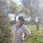 marias2633's profile photo