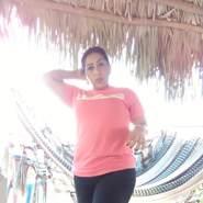 diliam13's profile photo