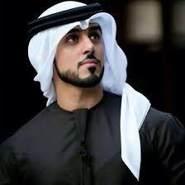 asdmh588's profile photo