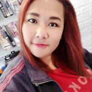 user_rswfu321's profile photo