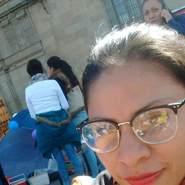 Dianassss's profile photo
