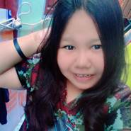creammim's profile photo