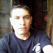 juniorl391's profile photo