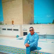 zouhirh20's profile photo