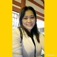 Darlene_38's profile photo