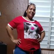 Beba287's profile photo