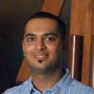 kalpesht18's profile photo
