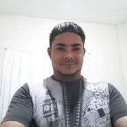 antonioc2682's profile photo