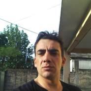 sebascor's profile photo