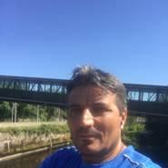 kayat852's profile photo
