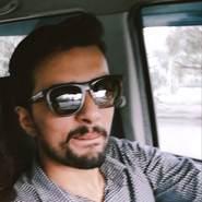 hammadb31's profile photo
