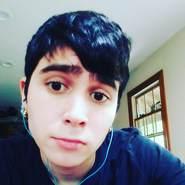 matthewj97's profile photo
