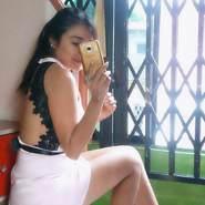 Mayeli_castillo's profile photo