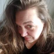 juliem5422's profile photo