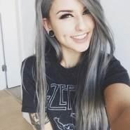 claireg24's profile photo