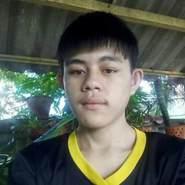 user_enpcm4325's profile photo