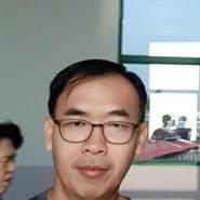 shroomsgod's profile photo
