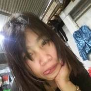 umerkhitab48706's profile photo