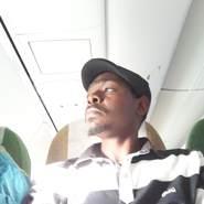 abualgasima's profile photo