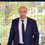 najoun9's profile photo