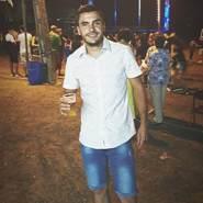 pauloc1350's profile photo