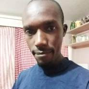 kibet1's profile photo