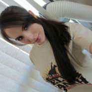 susana_julie's profile photo