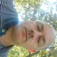 68pzsolt's profile photo