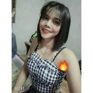 user_qbki69308's profile photo