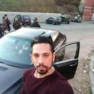 zvetoo's profile photo