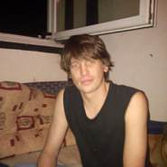 dierkh's profile photo