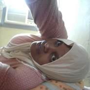 namalezamzam8's profile photo