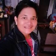 soniag111's profile photo
