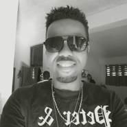 leomurat4570's profile photo