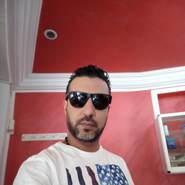 safouenw's profile photo