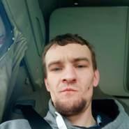 czeslawn1's profile photo