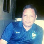 laj153's profile photo