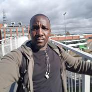dawdac5's profile photo