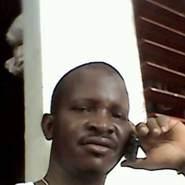 youssouphaf's profile photo