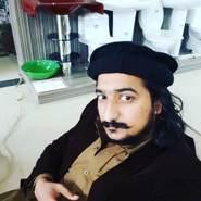 rajagulfam8's profile photo
