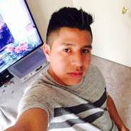 alexv867's profile photo