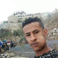 mohammed88776's profile photo