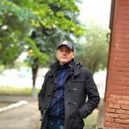 user_cuvad39's profile photo