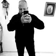 user_gdia10537's profile photo
