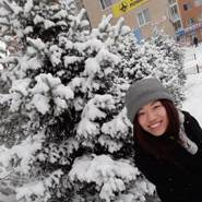 user603349831's profile photo