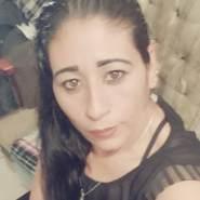 marialuz_mg12's profile photo